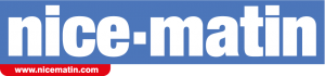 logo-nicematin