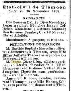 etat-civil-1899