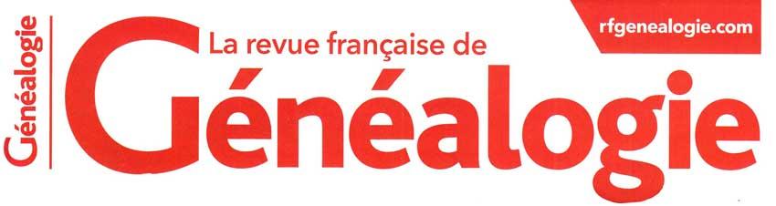 rvuegnalogique-francaise-logo