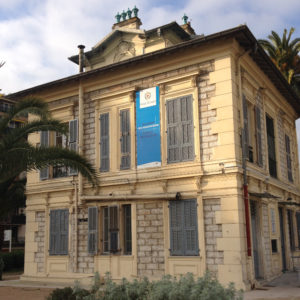 Réunion mensuelle @ Maison des associations Nice-Nord / Comte de Falicon | Nice | Provence-Alpes-Côte d'Azur | France