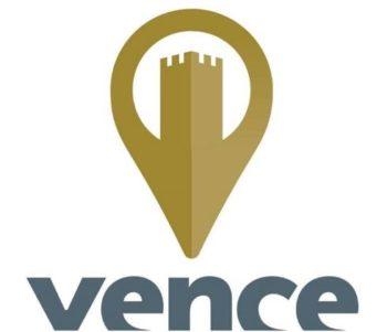 Vence - Atelier découverte de Généalogie @ Vence Cultures | Vence | Provence-Alpes-Côte d'Azur | France