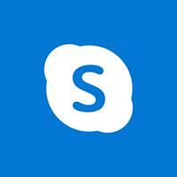 Permanence / Skype @ Nice | Provence-Alpes-Côte d'Azur | France
